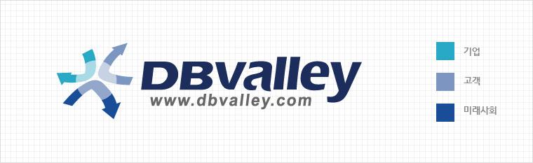 DBVALLEY CI
