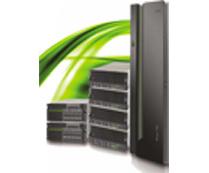 IBM Power System