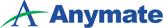 logo_anymate