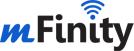 logo_mfinity