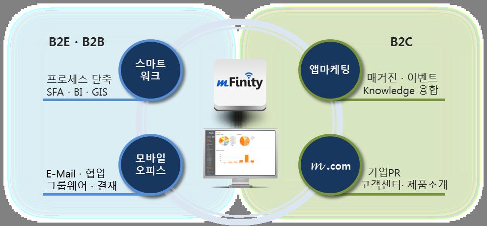 mf_concept_1-2