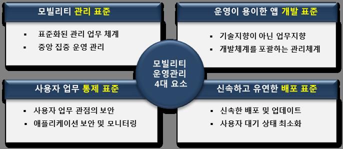 mf_concept_5-2